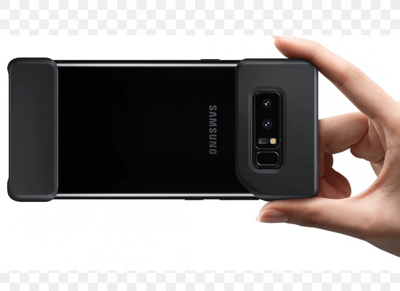 Samsung Galaxy Note 8 Samsung Galaxy S8 Samsung Galaxy S II Xiaomi Redmi Note, PNG, 1052x767px, Samsung Galaxy Note 8, Android, Cameras Optics, Electronic Device, Electronics Download Free