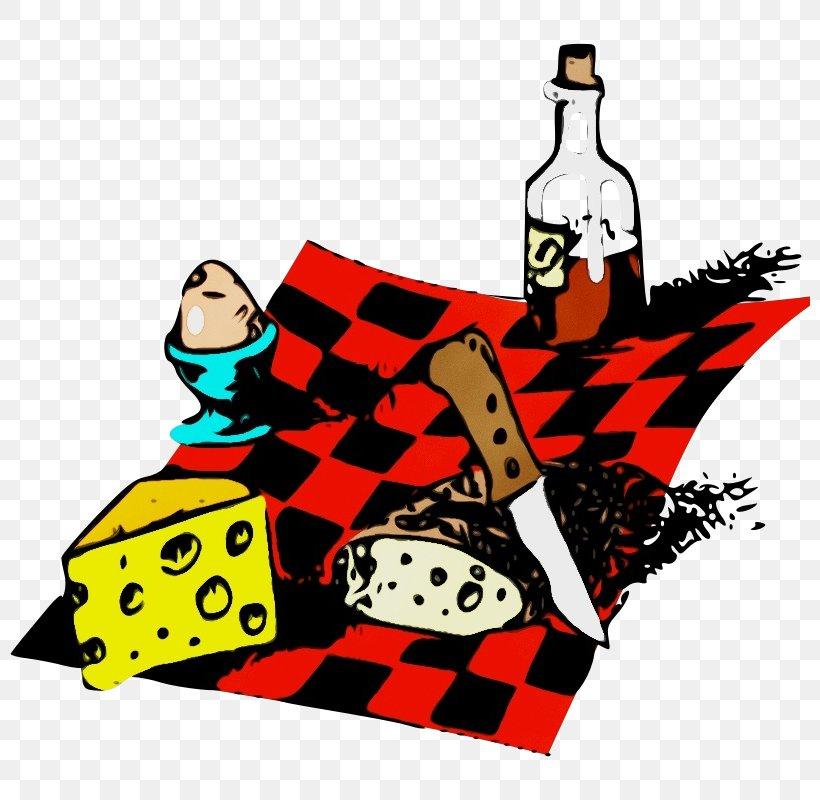 Clip Art Wine Bottle Cartoon Bottle Games Png 800x800px Watercolor Alcohol Bottle Cartoon Drink Download Free