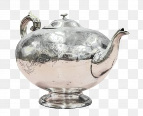 Teapot - Teapot Icon PNG