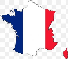 French Flag Clipart - Flag Of France Free Content Clip Art PNG
