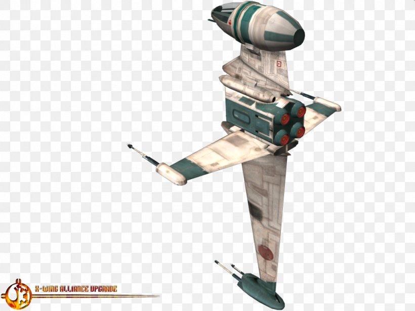 Star Wars X Wing Vs Tie Fighter Star Wars X Wing Alliance Star