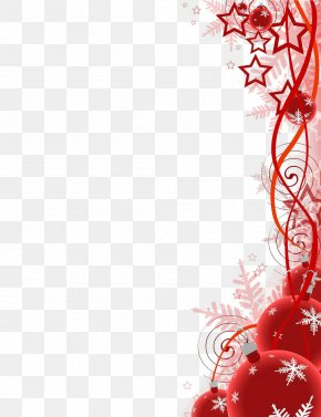Christmas Atmosphere Background - Christmas Snowflake Stock Photography PNG