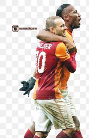 Felipe Melo Galatasaray S.K. Wesley Sneijder Football Player Sport PNG