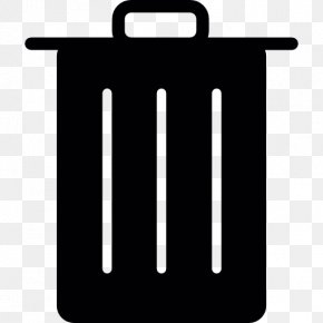 Waste Management - Garbage Disposals Rubbish Bins & Waste Paper Baskets Waste Management PNG