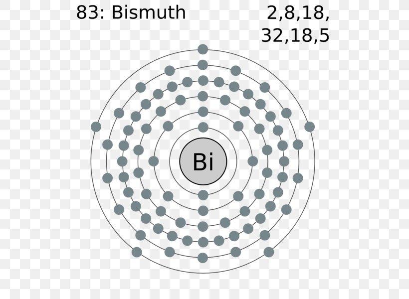 Lewis Structure Gold Atom Diagram Chemistry, PNG, 549x600px, Lewis  Structure, Area, Atom, Bohr Model, Brand DownloadFAVPNG.com
