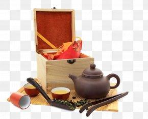 Tea - Tea Coffee Cup Kettle Ceramic PNG