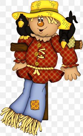 Fictional Character Cartoon - Clip Art Cartoon Fictional Character PNG