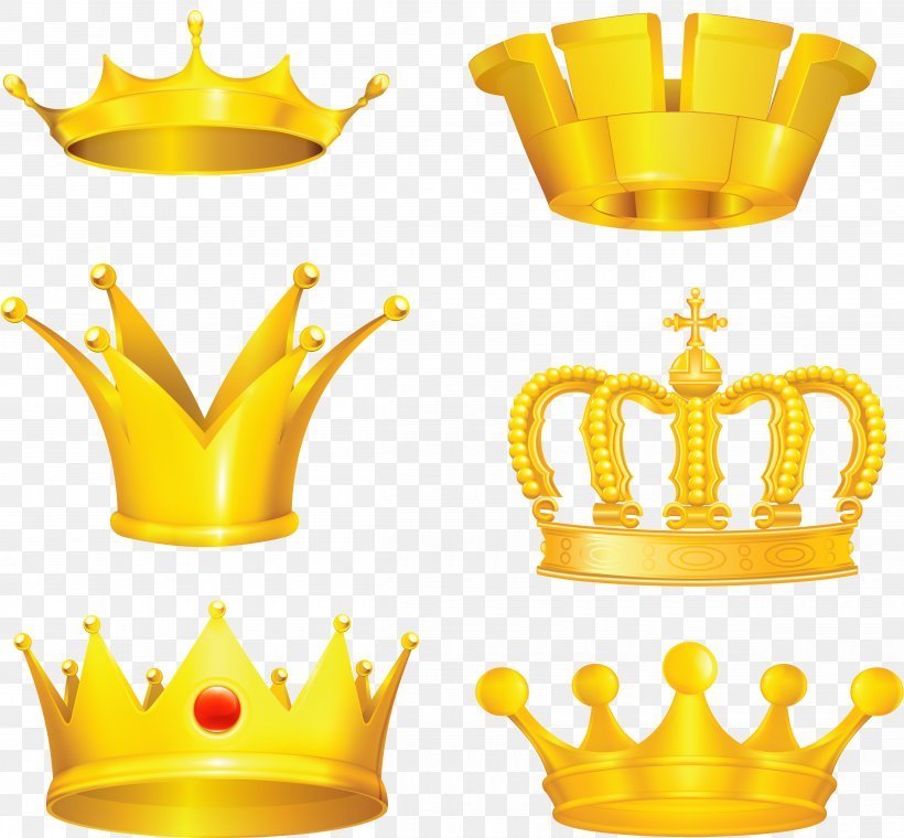Crown Euclidean Vector Clip Art, PNG, 4840x4489px, Crown, Candle Holder, Drawing, Fashion Accessory, King Download Free