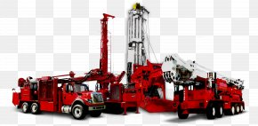 Fire Engine Product Fire Department Public Utility Transport PNG