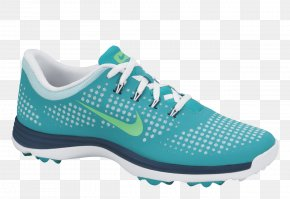 Nike Running Shoes Image - Air Force Nike Free Shoe PNG