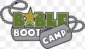Boot Camp - Vacation Bible School Image Child Clip Art PNG