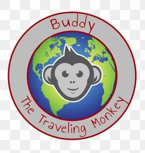 Travel - Adventure Travel Hotel Banff National Park Magles Smiley Inn PNG