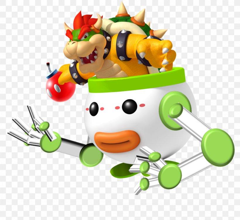 Mario Luigi Bowser S Inside Story Mario Luigi Bowser S