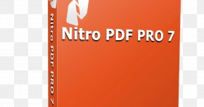 Nitro Pdf - Nitro PDF Keygen Product Key Computer Software Serial Code PNG