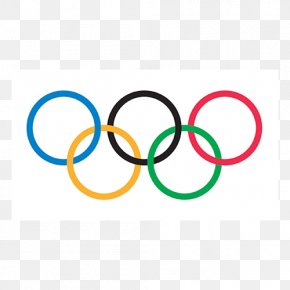 Oar - 2018 Winter Olympics 2016 Summer Olympics Olympic Games 2020 Summer Olympics 2012 Summer Olympics PNG