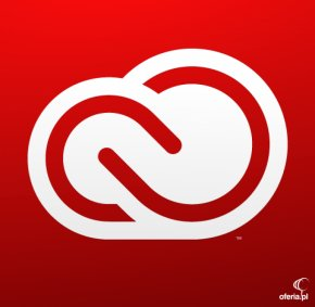 Adobe - Adobe Creative Cloud Adobe Systems Adobe Creative Suite Adobe Edge Animate PNG