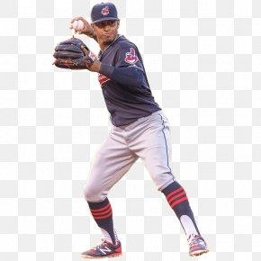 Diamond Rock - Baseball Positions Cleveland Indians Baseball Uniform Baseball Bats PNG