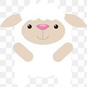 Sheep,sheep,Aries - Sheep Cartoon Clip Art PNG