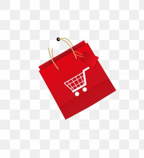 Shopping Bag - Shopping Bag Shopping Bag Icon PNG