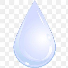 Water Drop - Water Sport Drop E-commerce PNG