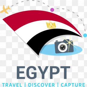 Vector Painted Icon Egypt - Alexandria Flag Of Egypt Ancient Egypt PNG