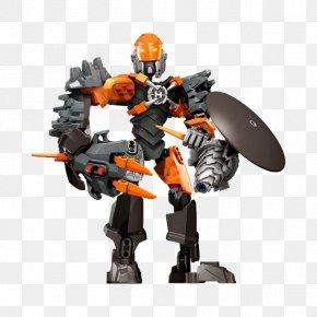 Lego Toys Lego Robot - LEGO Hero Factory Robot Toy PNG