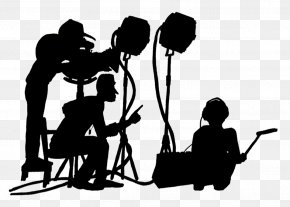 Filmmaking Film Producer Film Crew Film Industry PNG