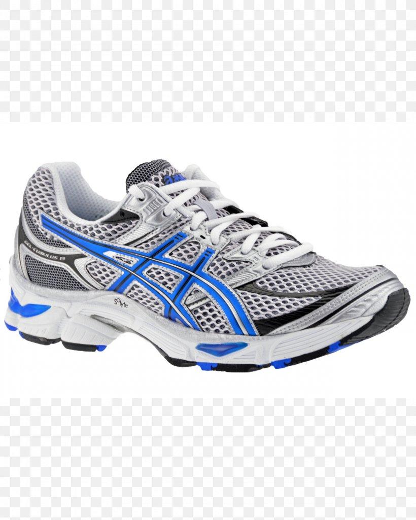 ASICS Sneaker Schuh Adidas Nike Adidas png herunterladen