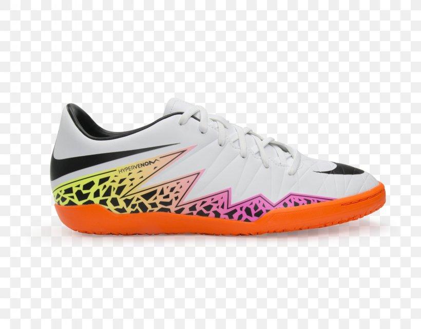 Sports Shoes Nike Hypervenom Phelon II Indoor/Court Football Shoe Football Boot, PNG, 1280x1000px, Sports Shoes, Athletic Shoe, Basketball Shoe, Cross Training Shoe, Football Download Free