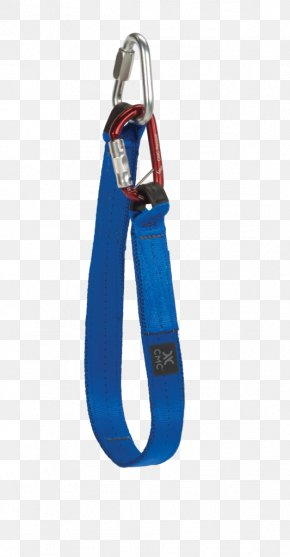 Anchor Material - Belay & Rappel Devices Belaying Rock-climbing Equipment Carabiner PNG