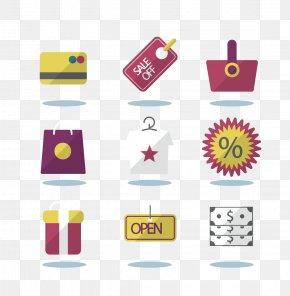 Bank Card - Bank Card Icon PNG