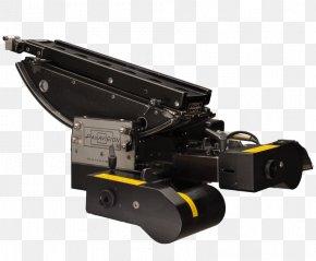 Camera - Gear Camera Motion Control Machine Panning PNG