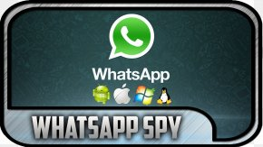 Whatsapp - WhatsApp Security Hacker MSpy Hacking Tool Text Messaging PNG