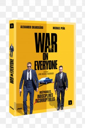 John's Moving Storage - Blu-ray Disc Film Director The Annuity War On Everyone PNG