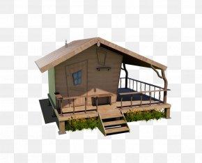 House - Cabane Tiny House Movement Living Van Maison En Bois PNG