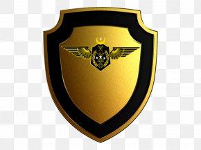 Shield - Shield Weapon Clip Art PNG