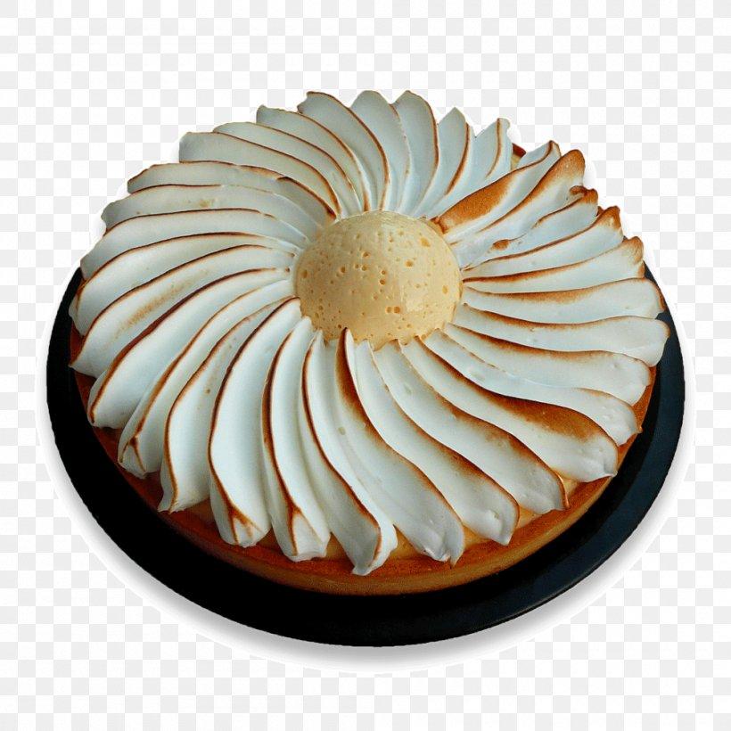 Lemon Meringue Pie Key Lime Pie Lemon Tart Cream, PNG, 1000x1000px, Lemon Meringue Pie, Acid, Cream, Dish, Food Download Free