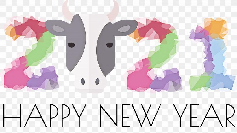 2021 Happy New Year 2021 New Year, PNG, 3594x2028px, 2021 Happy New Year, 2021 New Year, Logo, M, Meter Download Free