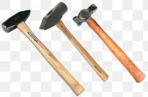 Hammer - Ball-peen Hammer Blacksmith Sledgehammer Splitting Maul PNG
