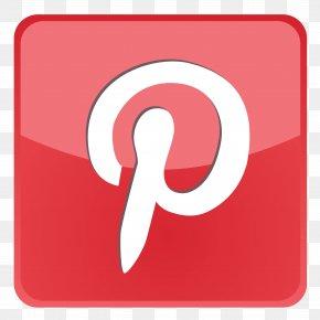 Pinterest Logo - Logo PNG
