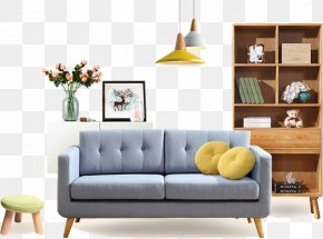 modern sofa images modern sofa transparent png free download modern sofa transparent png