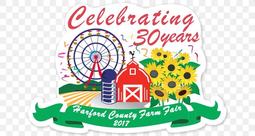 Harford County Farm Fair, Inc. Harford Day School Harford County Equestrian Center Facebook, Inc., PNG, 655x436px, Day School, Area, Bel Air, Facebook, Facebook Inc Download Free