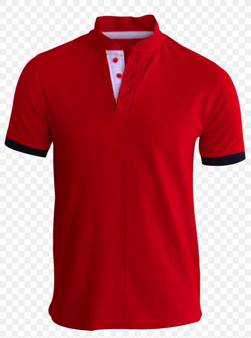 T-shirt Polo Shirt Sleeve, PNG, 1200x1616px, Tshirt, Active Shirt, Clothing, Collar, Dress Shirt Download Free