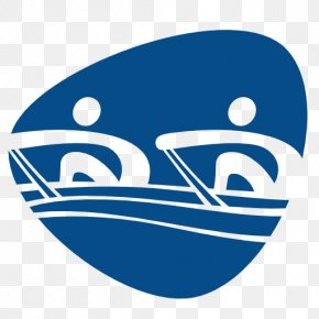 Sports Activities - 2016 Summer Olympics 2012 Summer Olympics Rio De Janeiro Olympic Games Rowing PNG