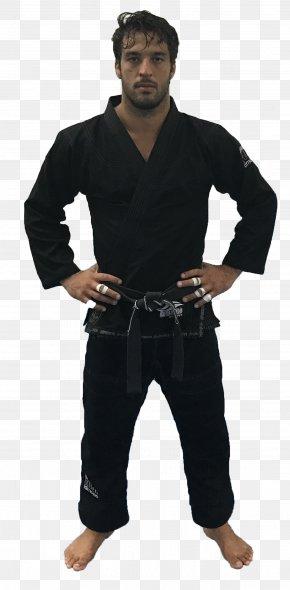 Swat - SWAT Halloween Costume Cosplay Clothing PNG
