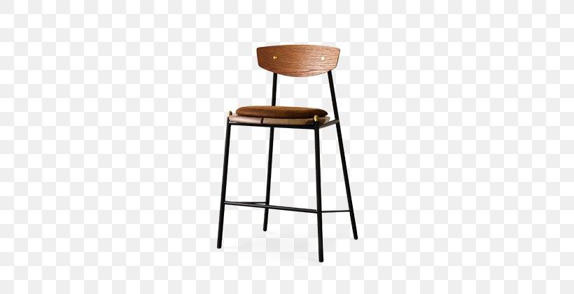 Bloomingville Rattan Metal Frame Bar Stool Seat Aldo Bar Stool Kitchen, PNG, 632x420px, Bar Stool, Bar, Beige, Chair, Furniture Download Free
