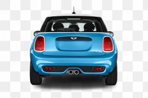 Mini Cooper - Car 2015 MINI Cooper Countryman 2016 MINI Cooper Mini Clubman PNG