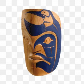Mask - Native Americans In The United States Mask Visual Arts By Indigenous Peoples Of The Americas Indigenous Peoples In Canada PNG