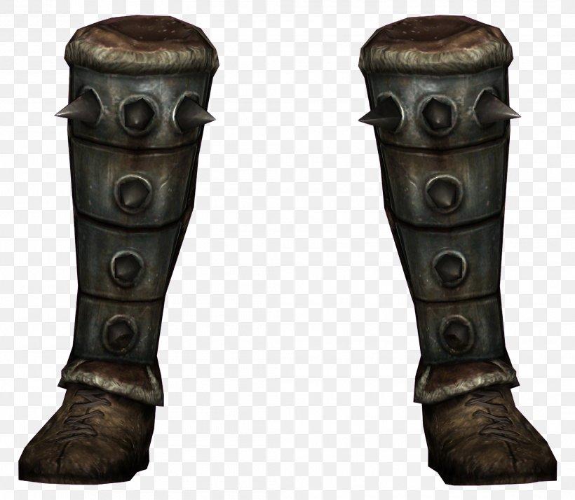 The Elder Scrolls V: Skyrim Boot Ulfric Stormcloak Armour Video Game, PNG, 2116x1844px, Elder Scrolls V Skyrim, Armour, Body Armor, Boot, Dragon Download Free