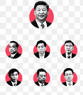 Xi Jinping - 19th National Congress Of The Communist Party Of China Generations Of Chinese Leadership Political Party PNG